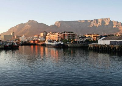 cape-town-21341536-1481549975-ImageGalleryLightboxLarge